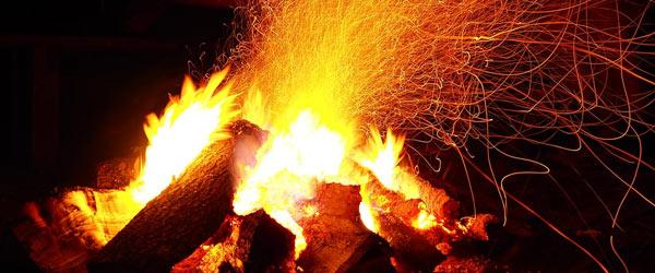 Brainerd Resort Amp Camping Hot Deals Sullivan S Resort